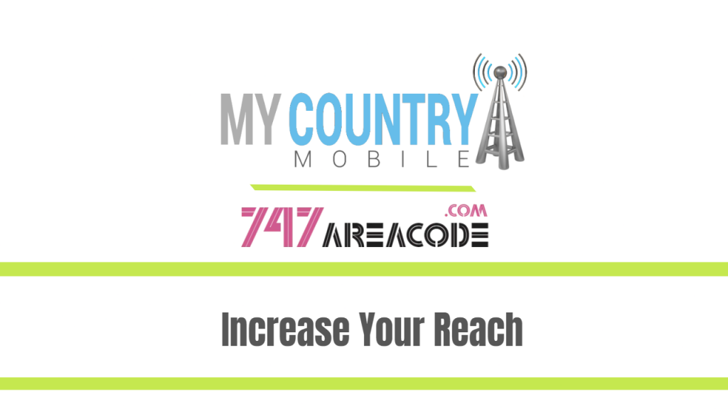 747- My Country Mobile
